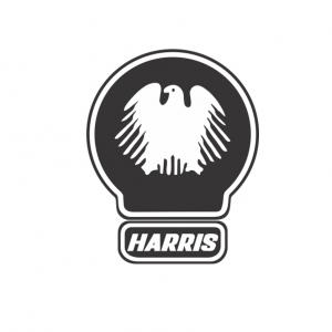 Harris Silicones